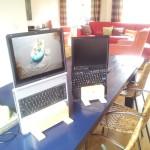 Laptop fotolijst (3) (Medium)