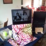 Laptop fotolijst (4) (Medium)
