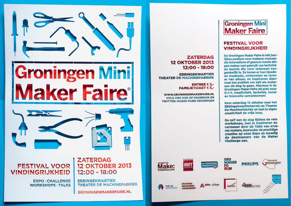 Flyer_Mini Maker Faire 050 2013