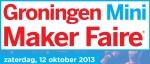 Makerfaire 050 2013