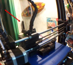 Cam_3Dprinter
